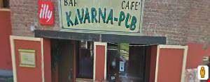 kavarna_pub