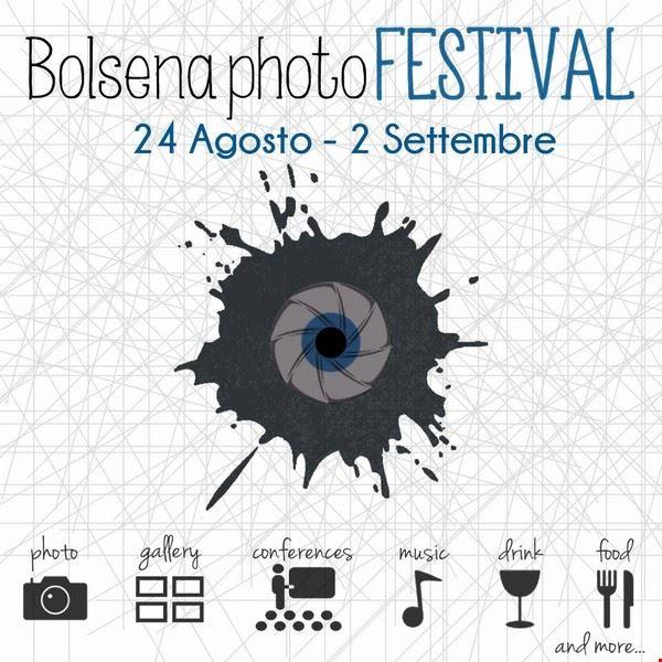 bolsena_photo_festival