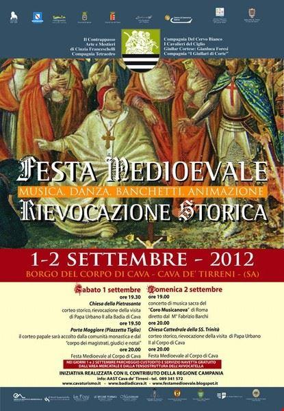 festa_medievale