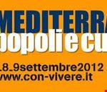 mediterraneo_popoli_e_culture