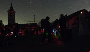 star_party