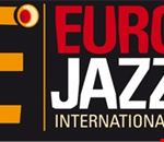 european_jazz_expo