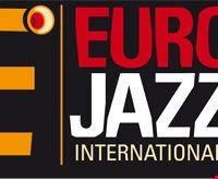 european_jazz_expo
