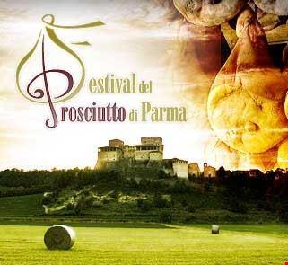 festival_del_prosciutto_di_parma