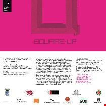 square_up