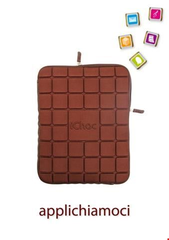 fiera_eurochocolate