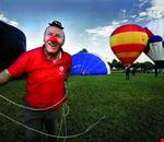 balloons_festival