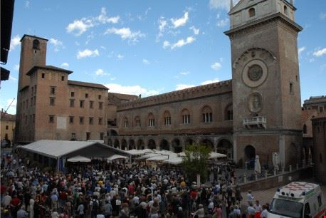 festival_della_letteratura