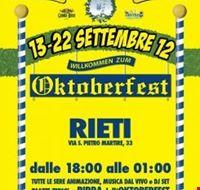 festa_della_birra_a_rieti