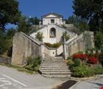 santuario_della_madonna_del_mangher