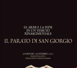 il_parato_di_s_giorgio_le_armi_e_la_fede_in_un_tessuto_rinascimentale