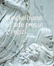 winckelmann_e_l_arte_presso_gli_egizi