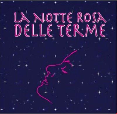 la_notte_rosa_delle_terme