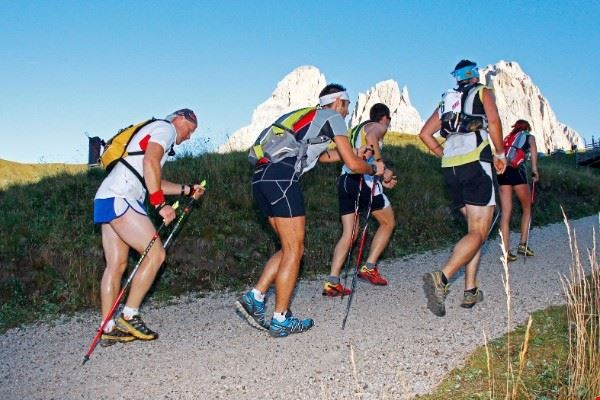 sellaronda_trail_running