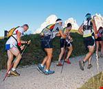 sellaronda_trail_running
