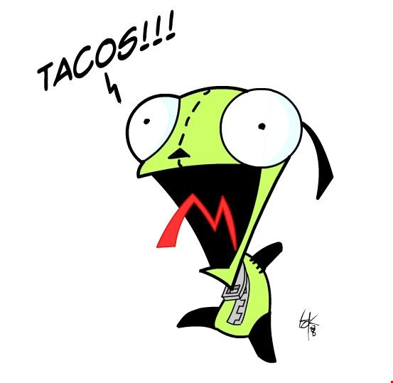 sabato_15_settembre_tacos_o_tagliere_e_birra_a_10_euro