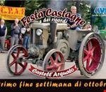 i_trattori