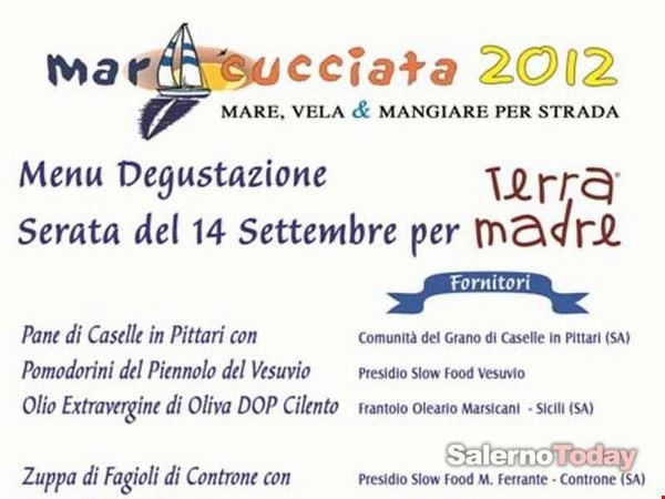 marecucciata_2012