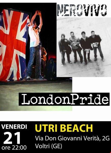 """219_""""fine_d_estate_rock""""_con_i_london_pride_a_genova_un_utri_beach_scatenato"""