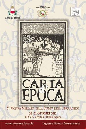 mostra-mercato_del_libro_e_della_stampa_antichi