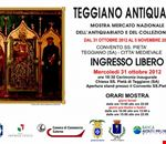 banner_teggiano_antiquaria