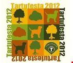 tartufesta_2012