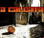 halloween_a_calcata