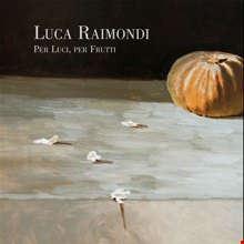 mostra_luca_raimondi