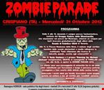 la_locandina_della_zombie_parade_2012
