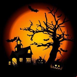 hallowee_celebration
