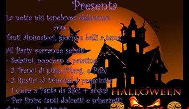 halloween_a_san_giovanni_a_teduccio