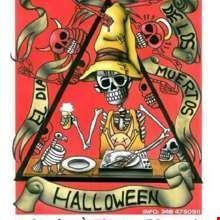 halloween_a_monopoli