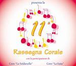 """11_rassegna_corale_del_coro_""""la_valle""""_vallio_terme"""