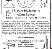flyer_il_sentiero_della_focarazza