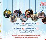mercatini_di_natale_a_vallio_terme