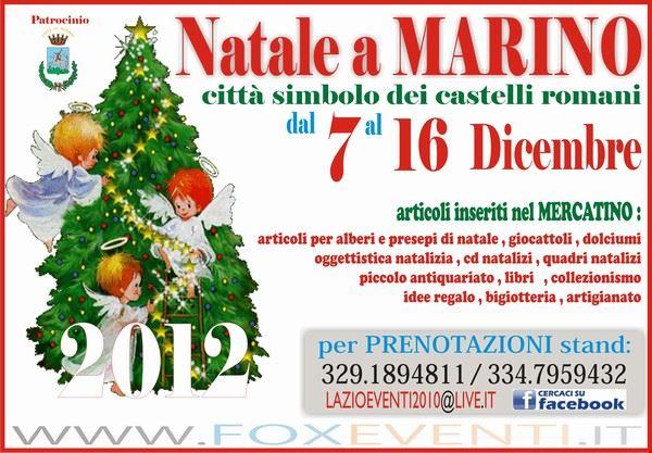 natale_a_marino_2012
