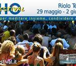 e_festival