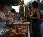 foto_scattata_durante_il_mercatino