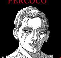 percoco_di_marcello_introna