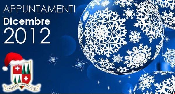manifestazioni_natalizie_–_dicembre_2012