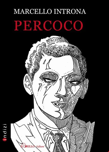 percoco_di_marcello_introna