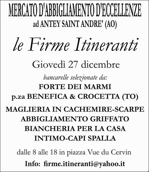 le_firme_itineranti