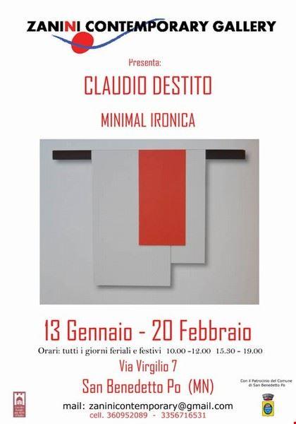 claudio_destito_minimal_ironica