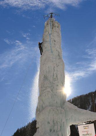 arrampicata_su_ghiaccio