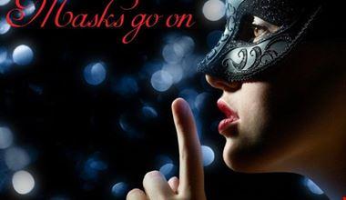 masks_go_on