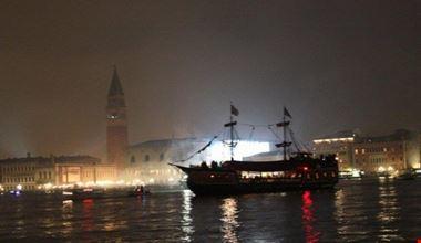 galeone_veneziano
