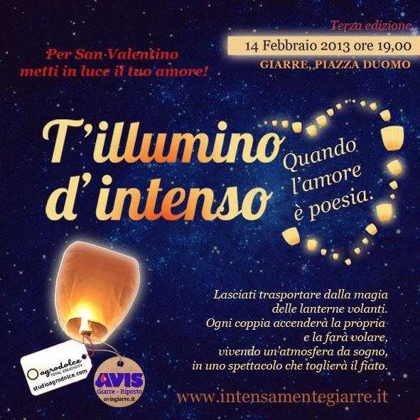 t_illumino_d_intenso