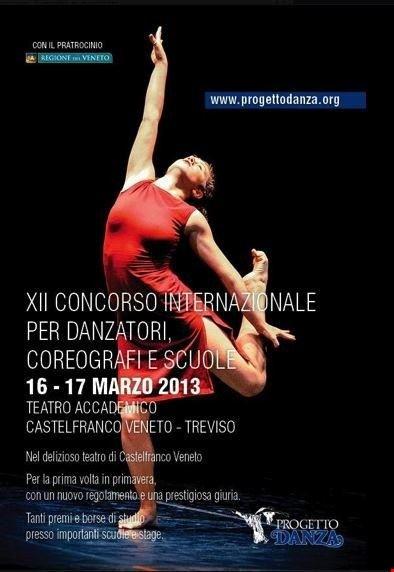 xii_concorso_internazionale_per_danzatori_coreografi_e_scuole_ideato_da_progetto_danza