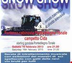 snow_show