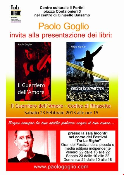 presentazione_libri_di_paolo_goglio